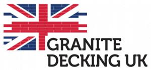 Granite Decking